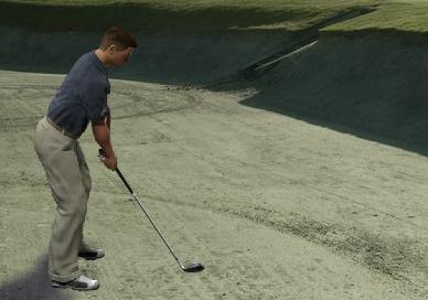 world golf tour kiawah hole 16