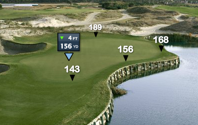 world golf tour kiawah hole 17