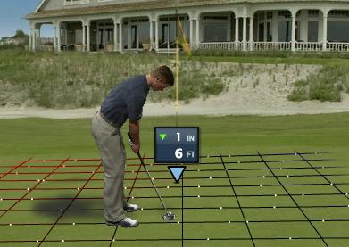 world golf tour kiawah hole 18