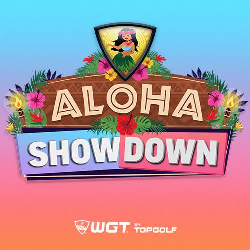 2020_aloha_showdown_500x500.jpg (500×500)