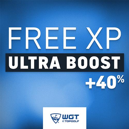 2020_free-xp-ultra-boost_500x500 (1).png (500×500)