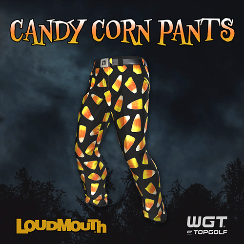 2020_lm_candycorn_pants_500x500.png (500×500)
