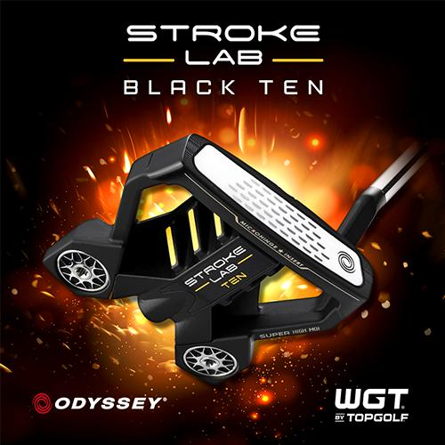 2020_odyssey_stroke-lab_black-ten_500x500.jpg (500×500)