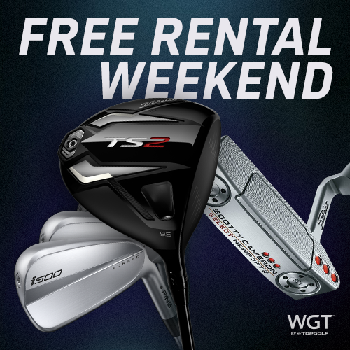 free_rental_weekend1019_500x500.png (500×500)